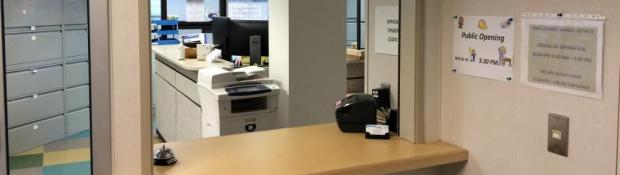 GNWT PSS Tender Desk