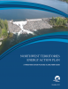 Energy Action Plan Cover
